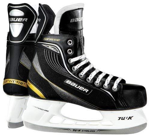 Bauer Hockey Supreme ONE20 Junior Ice Hockey Skates