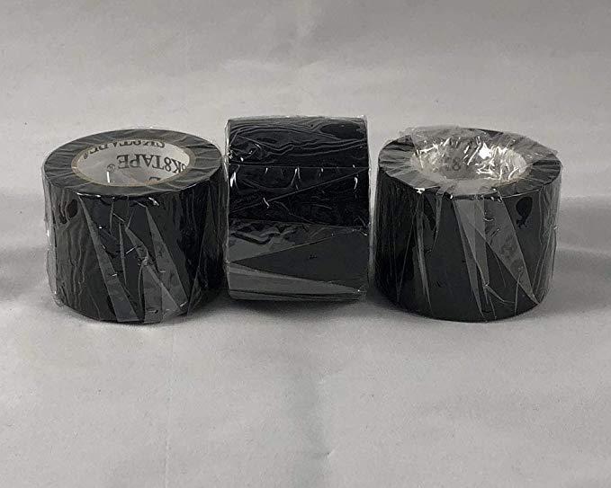 Sk8 Tape - Black